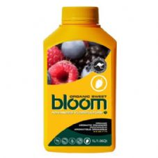 Bloom Advanced Floriculture Organic Sweetener